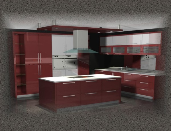 Kitchen Design Software Kitchendraw South Africa